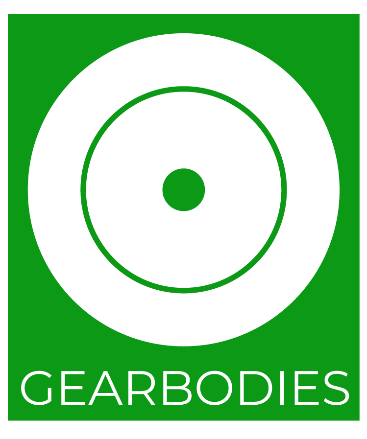 GEARBODIES